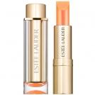 Estee-lauder-pure-color-love-magic-liptint-balm-603-lemon-squeeze-3-5-gr