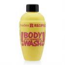 Mades-recipes-spicy-sensation-body-wash-400-ml