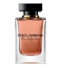 Dolce-gabbana-the-only-one-eau-de-parfum-100-ml
