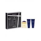 Boucheron-homme-jaipur-set-eau-de-parfum-3-stuks