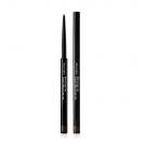 Shiseido-micro-liner-ink-02-brown-0-08-gr