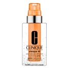 Clinique-dramatically-different-hydrating-jelly-vermoeidheid-125