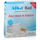 Alka-ontzuren-badzaat-1200-gram