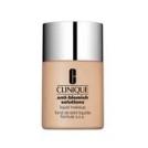 Clinique-even-better-glow-wn-12-merique-spf-15-30-ml