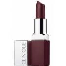 Clinique-pop-matte-lip-016-avant-garde-pop-3-9-gr