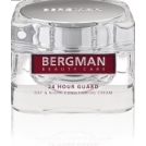 Bergman-24-hour-guard