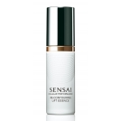 Sensai-cellular-performance-re-contouring-essence