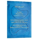 Guerlain-super-aqua-eye-patches-yeux