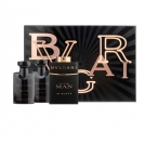 Bvlgari-man-in-black-eau-de-parfum-set-3-stuks