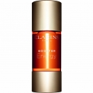 Clarins-booster-energy