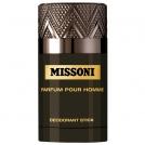 Missoni-pour-homme-deo-stick-75-ml
