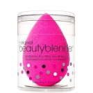 Beautyblender-sponge