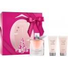 Lancome-la-vie-est-belle-paris-eau-de-parfum-set-50-ml