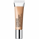 Clinique-beyond-perfecting-concealer-018-medium-8gr