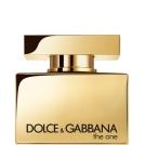 Dolce-gabbana-gold-the-one-eau-de-parfum-intense-50-ml