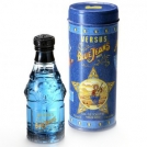 Versace-blue-jeans-eau-de-toilette-men