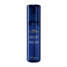Guerlain-super-aqua-lotion