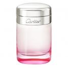 Cartier-baiser-volé-lys-rose-eau-de-toilette