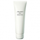 Shiseido-ibuki-purifying-cleanser-foam-125-ml