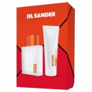 Jill-sander-sun-men-eau-de-toilette-set-75-ml