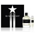Givenchy-gentleman-eau-de-toilette-set-100ml