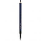 Estee-lauder-dw-eye-pencil-006-sapphire-aanbieding
