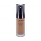 Shiseido-synchro-skin-fdt-004rose-nieuw-aanbieding