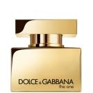 Dolce-gabbana-gold-the-one-eau-de-parfum-intense-30-ml
