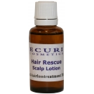 Fabelle-lotion-scalp-hair-rescue