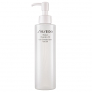 Shiseido-the-skincare-prefect-cleansing-oil-pomp-reinigingsolie