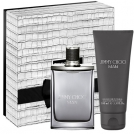 Jimmy-choo-man-eau-de-toilette-set-100ml