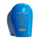 Shiseido-expert-sun-aging-protection-lotion-plus-spf50+-zonbescherming-100-ml