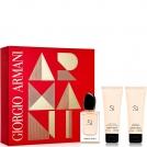 Giorgio-armani-si-eau-de-parfum-set-3-stuks