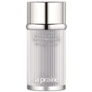 La-prairie-crystal-transforming-010-rose