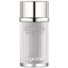 La-prairie-crystal-transforming-030-beige
