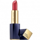 Estee-lauder-pure-color-envy-hi-lustre-light-sculpting-lipstick-410-power-mode