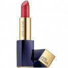 Estee-lauder-pure-color-envy-hi-lustre-light-sculpting-lipstick-410-power-mode