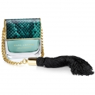 Marc-jacobs-decadence-divine-edp-100-ml-korting