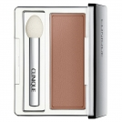 Clinique-all-about-shadow-foxier-soft-shimmer