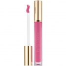 Estee-lauder-pure-color-love-matte-203-sweet-heat-6-ml