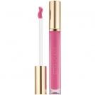 Estee-lauder-pure-color-love-matte-203-sweet-heat-6-ml