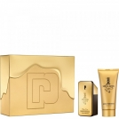Paco-rabanne-1-million-eau-de-toilette-set-50ml