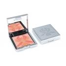 Sisley-lorchidee-corail-sale