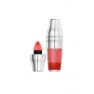 Lancome-juicy-shaker-lip-154