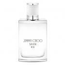 Jimmy-choo-man-ice-eau-de-toilette-50-ml