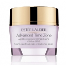 Estee-lauder-advanced-time-zone-oil-and-fragance-free-spf15-normal-en-gecomineerde-huid