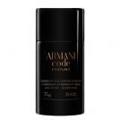 Armani-code-profumo-deodorant-stick-actie