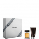 Dolce-gabbana-the-one-for-men-eau-de-toilette-set-50ml