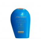 Shiseido-expert-sun-aging-protection-lotion-spf30-zonbescherming-100-ml