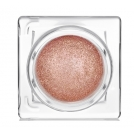 Shiseido-aura-dew-highlighter-03-cosmic-7-gr